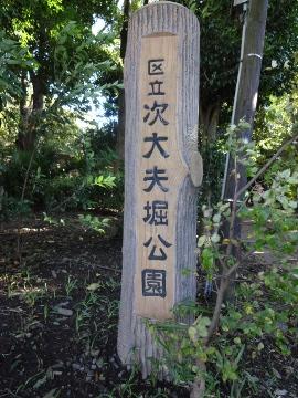 13.10.27野川248
