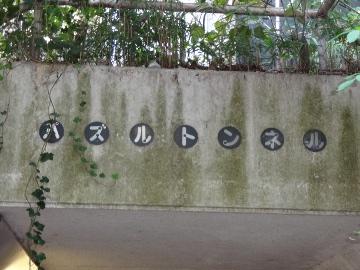 13.10.27野川256