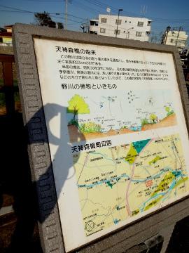 13.10.27野川273