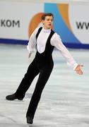 13.11.24フィギュア・ロシア11