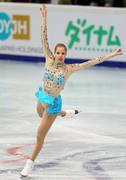 13.11.24フィギュア・ロシア14