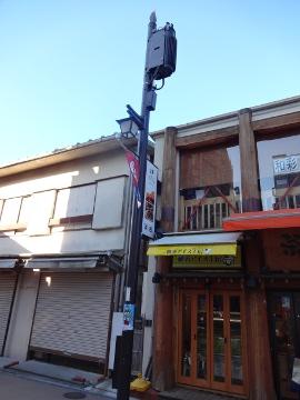 13.12.12撮影会03