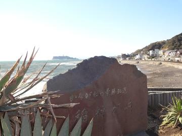 13.12.12撮影会51