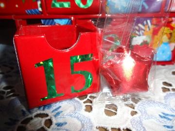 13.12.17アドヴェント13