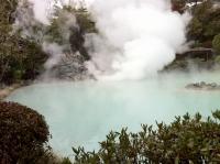 白池地獄2