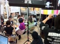 ABC_2nd_試食