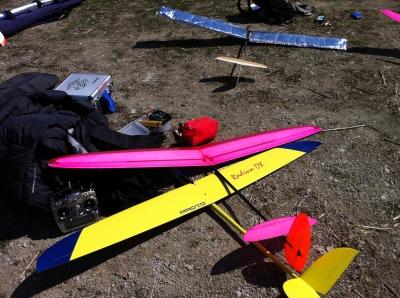 ハンドランチグライダー02