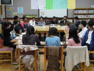 会議1.JPG