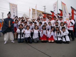豊川 4.JPG