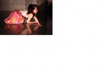 miwaダンス