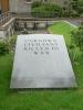 SWJapanの石碑