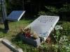 SWKの石碑(8/5撮影)