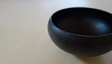 sugita utsuwa