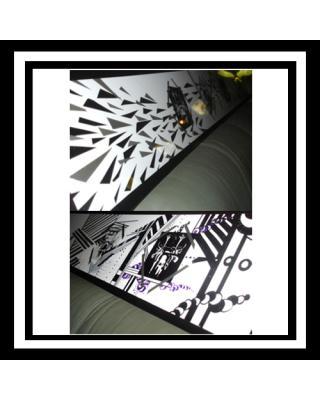 ART-Rom01