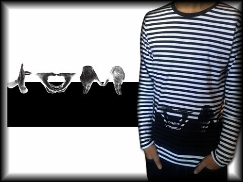 Rom/new Design!!!!!