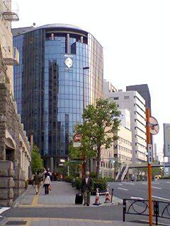 ソニー赤坂署前 赤坂7-1-1青山安田ビル.jpg