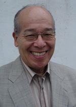 elder-konishi