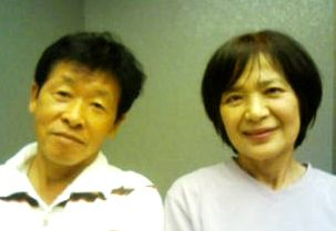 kuro&nasu-san