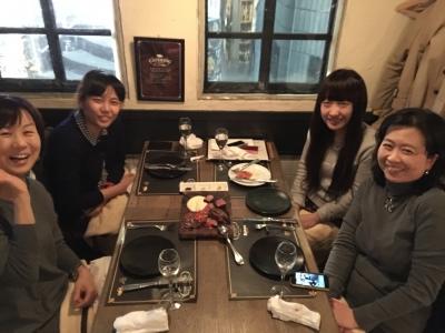 亜女子会議2.JPG