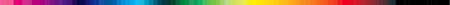 Rainbow_line