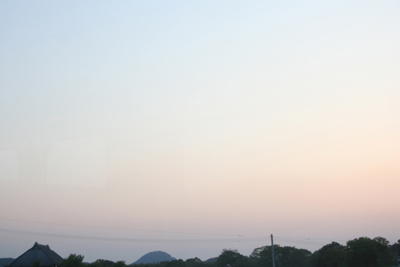 20110520_hirogari_02.jpg