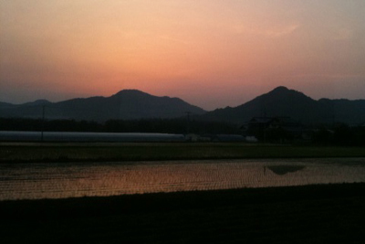 20110520_hirogari_04.jpg