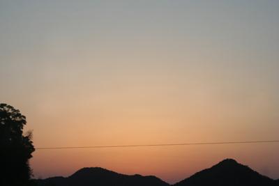 20110520_hirogari_05.jpg