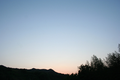 20110520_hirogari_06.jpg