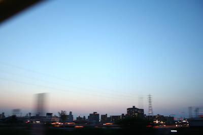 20110520_hirogari_09.jpg
