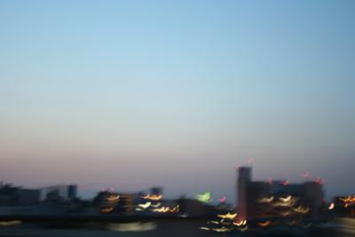20110520_hirogari_10.jpg