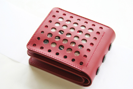 20110601_TEN-TEN-Wallet_RED_01.JPG