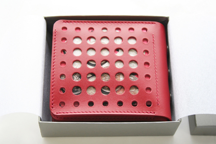 20110601_TEN-TEN-Wallet_RED_02.JPG