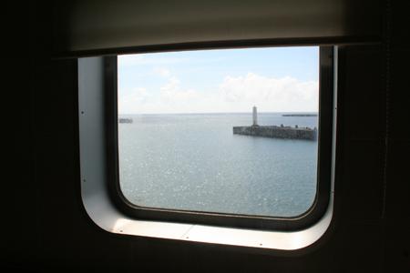 20110701_ferry_1.jpg