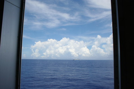 20110701_ferry_4.jpg