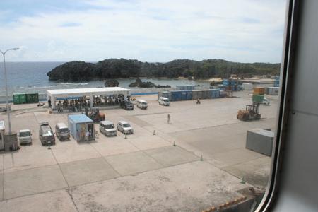 20110701_ferry_5.jpg
