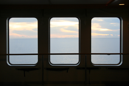 20110701_ferry_6.jpg