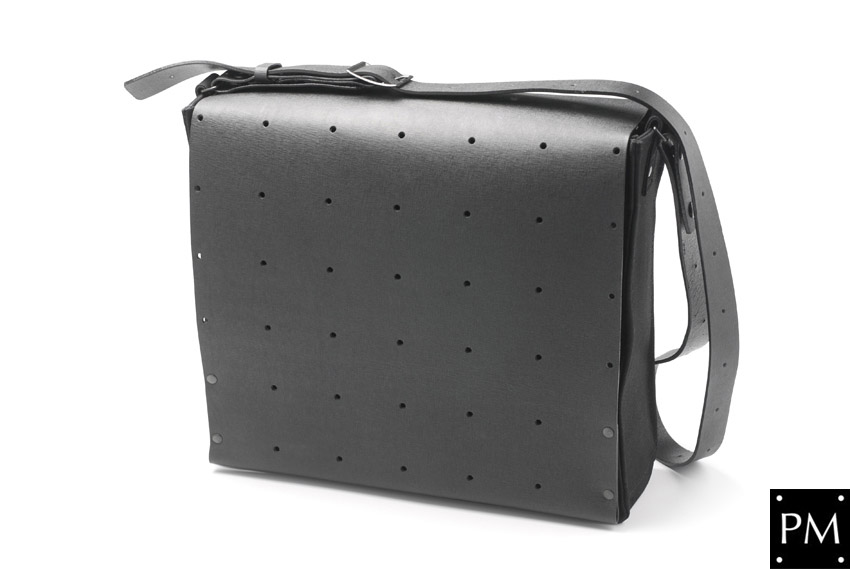 ten-sen_box_bag_a4_by_primitive_modern_02.jpg