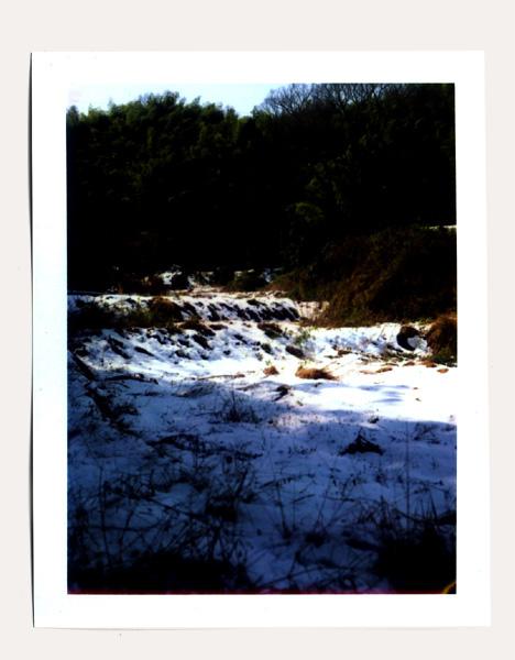 冬景色_kiyo02