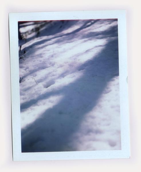 冬景色_kiyo04