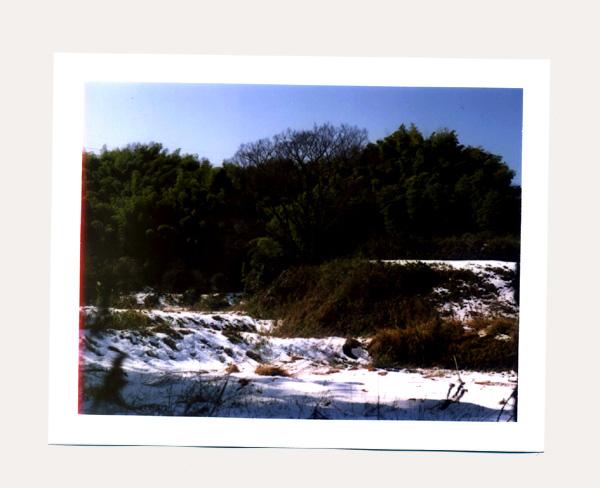 冬景色_kiyo