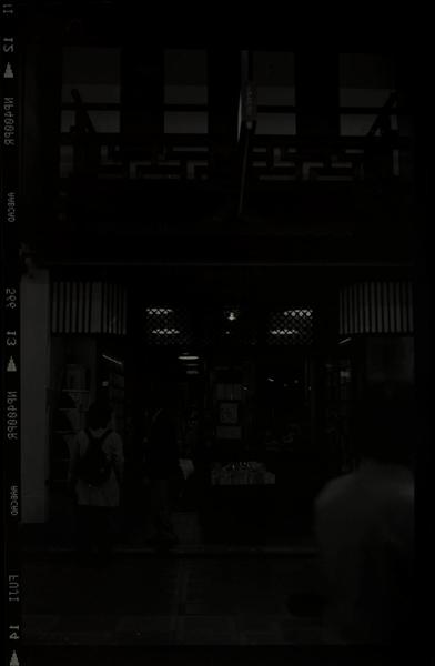 京都026