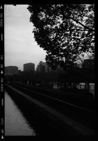 大阪の02