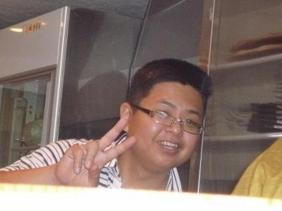 鈴木料理長誕生日5