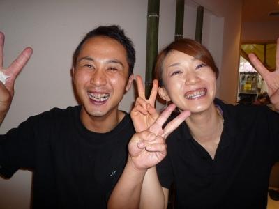 鈴木料理長誕生日7