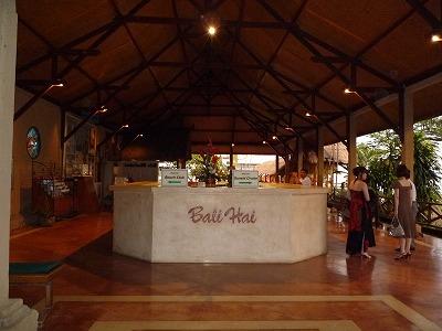 バリ島24