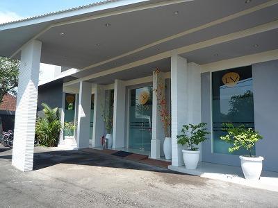 バリ島61