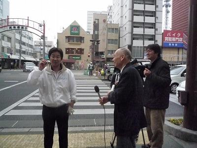 日本一の大おきゃく3