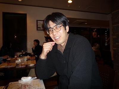 高鴨光一郎&ミホ結婚パーティー5