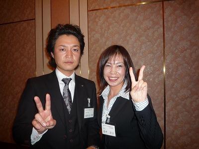 青年団体連絡協議会8