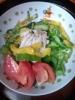 夏野菜 集合!